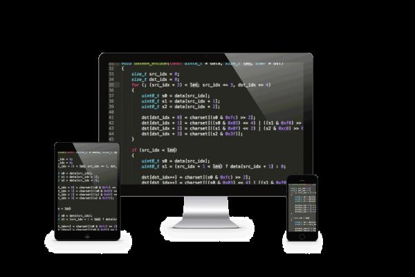 we-code