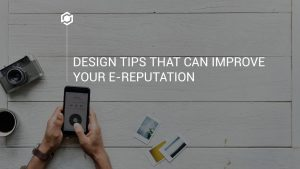 design-tips--improve-your-reputation