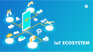 IoT and mobile development