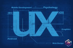 5-psychology-tips-for-UX-min