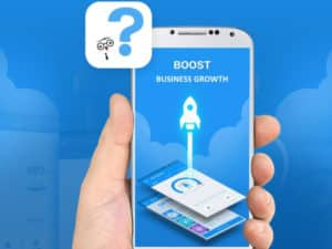 boost-business-mobile-app