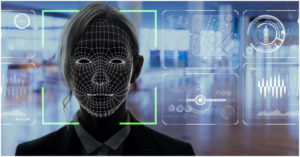 facial-recognition-comptuer-vision